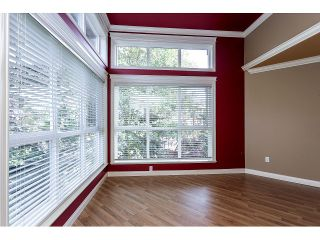 Photo 11: 308 15342 20 AVENUE in Surrey: King George Corridor Condo for sale (South Surrey White Rock)  : MLS®# R2005987