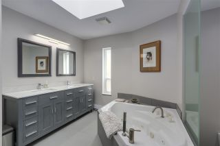 Photo 12: 1375 QUEENS Avenue in West Vancouver: Ambleside House for sale : MLS®# R2475353
