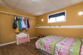 Photo 20: 5 Lount Crescent: Beiseker House for sale : MLS®# C4126497