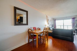 """Photo 11: 211 240 MAHON Avenue in North Vancouver: Lower Lonsdale Condo for sale in """"Seadale Place"""" : MLS®# R2583832"""