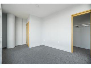 Photo 16: 1506 13495 CENTRAL AVENUE in Surrey: Whalley Condo for sale (North Surrey)  : MLS®# R2575905