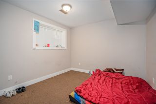 Photo 20: 32110 ASHCROFT Drive in Abbotsford: Abbotsford West House for sale : MLS®# R2551141
