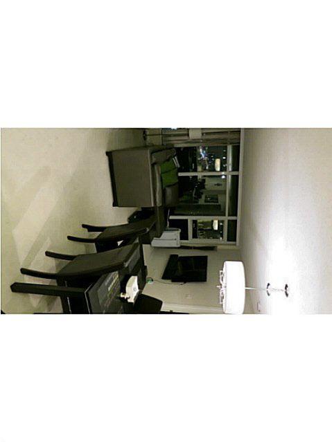 Main Photo: 2108 6688 ARCOLA STREET in : Highgate Condo for sale : MLS®# V1138976