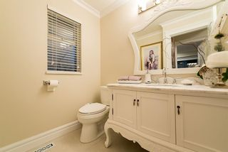 Photo 15: 2228 MATHERS Avenue in West Vancouver: Dundarave House for sale : MLS®# R2562824