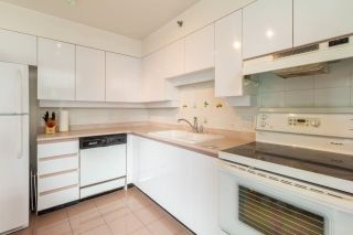 """Photo 15: 601 1132 HARO Street in Vancouver: West End VW Condo for sale in """"THE REGENT"""" (Vancouver West)  : MLS®# R2616925"""
