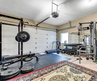 Photo 32: 12748 62 Avenue in Surrey: Panorama Ridge House for sale : MLS®# R2561653