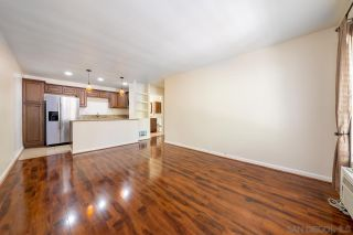 Photo 1: MISSION VALLEY Condo for sale : 1 bedrooms : 6394 Rancho Mission Rd. #103 in San Diego