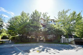 "Photo 17: 309 8115 121A Street in Surrey: Queen Mary Park Surrey Condo for sale in ""THE CROSSINGS"" : MLS®# R2188754"