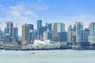 "Photo 29: 1803 188 E ESPLANADE Avenue in North Vancouver: Lower Lonsdale Condo for sale in ""Esplanade at the Pier"" : MLS®# R2617573"