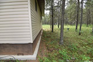 Photo 17: Lot 11 Cunningham Drive in Torch River: Residential for sale (Torch River Rm No. 488)  : MLS®# SK860976