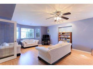 Photo 15: 634 THOMPSON AV in Coquitlam: Coquitlam West House for sale : MLS®# V1114629