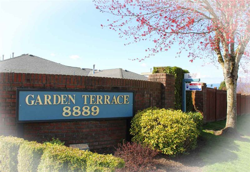 FEATURED LISTING: 22 - 8889 212 Street Langley