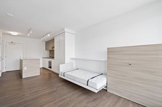 """Photo 7: 1708 652 WHITING Way in Coquitlam: Coquitlam West Condo for sale in """"MARQUEE AT LOUGHEED HEIGHTS"""" : MLS®# R2589949"""