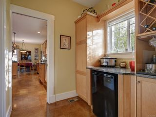 Photo 16: 513 Foul Bay Rd in : Vi Fairfield East House for sale (Victoria)  : MLS®# 871960