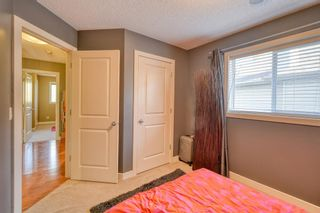 Photo 31: 205 Cranfield Manor SE in Calgary: Cranston Detached for sale : MLS®# A1144624