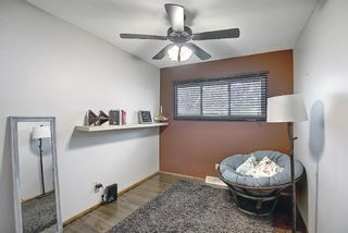 Photo 17: 9819 2 Street SE in Calgary: Acadia Detached for sale : MLS®# A1112448