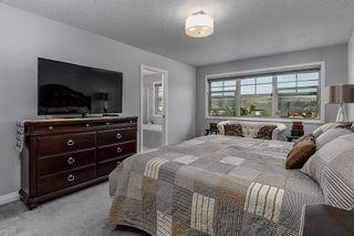Photo 25: 2 Riviera View: Cochrane Detached for sale : MLS®# A1146270