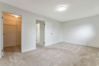 Photo 21: 56 Somervale Park SW in Calgary: Somerset Row/Townhouse for sale : MLS®# A1140021