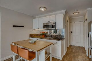 Photo 5: POINT LOMA Condo for sale : 1 bedrooms : 1021 Scott St #127 in San Diego