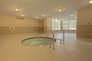 Photo 20: 2602 288 UNGLESS Way in Port Moody: North Shore Pt Moody Condo for sale : MLS®# R2295035