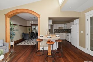 Photo 17: 823 6th Avenue North in Saskatoon: City Park Residential for sale : MLS®# SK870715