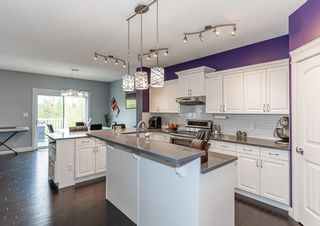 Photo 20: 1436 CHAHLEY Place in Edmonton: Zone 20 House for sale : MLS®# E4245265