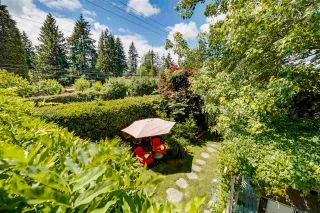 Photo 11: 3510 CLAYTON Street in Port Coquitlam: Woodland Acres PQ House for sale : MLS®# R2590688