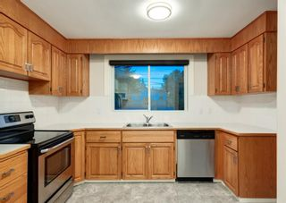 Photo 13: 23 CAMBRIAN Drive NW in Calgary: Rosemont Detached for sale : MLS®# A1120711
