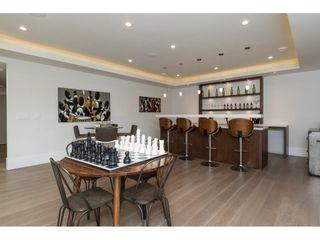 "Photo 15: 3950 159 Street in Surrey: Morgan Creek House for sale in ""Morgan Creek"" (South Surrey White Rock)  : MLS®# R2231968"