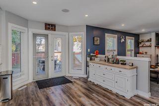Photo 4: 106 Zeman Crescent in Saskatoon: Silverwood Heights Residential for sale : MLS®# SK871562