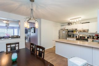 """Photo 12: 26 7640 BLOTT Street in Mission: Mission BC Townhouse for sale in """"Amberlea"""" : MLS®# R2606249"""