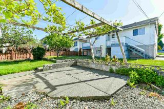 Photo 36: 5779 CLARENDON Street in Vancouver: Killarney VE House for sale (Vancouver East)  : MLS®# R2575301