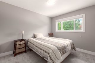 """Photo 19: 40211 KINTYRE Drive in Squamish: Garibaldi Highlands House for sale in """"GARIBALDI HIGHLANDS"""" : MLS®# R2593468"""