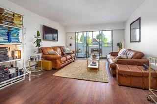 Photo 5: 205 1050 Park Blvd in : Vi Fairfield West Condo for sale (Victoria)  : MLS®# 886320