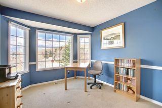 Photo 34: 60 Gleneagles Close: Cochrane Detached for sale : MLS®# A1108593