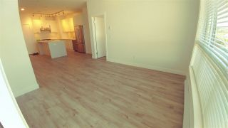 """Photo 7: 507 5638 201A Street in Langley: Langley City Condo for sale in """"THE CIVIC"""" : MLS®# R2412219"""
