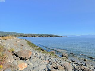 Photo 19: 1686 Whiffin Spit Rd in SOOKE: Sk Whiffin Spit House for sale (Sooke)  : MLS®# 820160