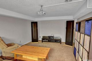 Photo 21: 3114 Lakeview Avenue in Regina: Lakeview RG Residential for sale : MLS®# SK868181