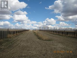 Photo 15: 54131 Township Road 542 in Rural Yellowhead County: Agriculture for sale : MLS®# A1074150