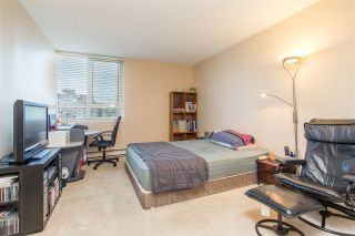 """Photo 8: 1506 5645 BARKER Avenue in Burnaby: Central Park BS Condo for sale in """"Central Park Place"""" (Burnaby South)  : MLS®# R2495598"""
