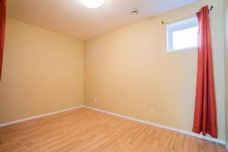 Photo 34: 95 Machleary St in : Na Old City House for sale (Nanaimo)  : MLS®# 870681