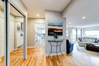 Photo 2: 101 1005 W 7TH AVENUE in Vancouver: Fairview VW Condo for sale (Vancouver West)  : MLS®# R2469938