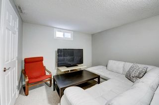 Photo 26: 4520 Namaka Crescent NW in Calgary: North Haven Detached for sale : MLS®# A1147081