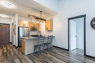 """Photo 9: 417 2943 NELSON Place in Abbotsford: Central Abbotsford Condo for sale in """"Edgebrook"""" : MLS®# R2594273"""
