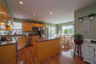 """Photo 10: 33685 VERES Terrace in Mission: Mission BC House for sale in """"The Upper East-Side"""" : MLS®# R2113271"""