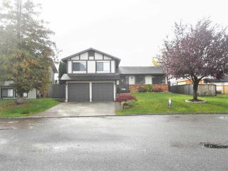 """Photo 2: 32744 NANAIMO Close in Abbotsford: Central Abbotsford House for sale in """"Parkside Estates"""" : MLS®# R2117656"""
