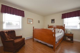 Photo 21: 11 OAKES Road in Fall River: 30-Waverley, Fall River, Oakfield Residential for sale (Halifax-Dartmouth)  : MLS®# 201603893