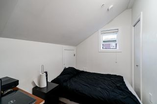 Photo 37: 3261 RUPERT Street in Vancouver: Renfrew Heights House for sale (Vancouver East)  : MLS®# R2580762