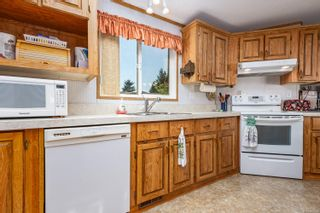 Photo 14: 39 4714 Muir Rd in Courtenay: CV Courtenay East Manufactured Home for sale (Comox Valley)  : MLS®# 882524