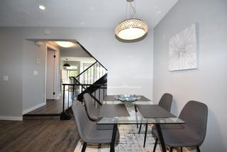 Photo 10: 5 903 67 Avenue SW in Calgary: Kingsland Row/Townhouse for sale : MLS®# A1115343
